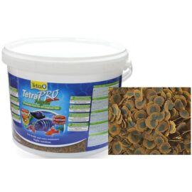 TetraPro Algae chips díszhaltáp 10 l