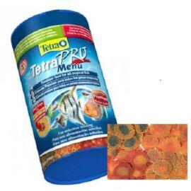 TetraPro Menu chips díszhaltáp 250 ml