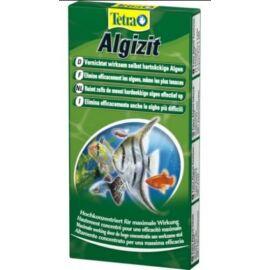 Tetra Algizit alga ellen 10 tab.