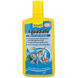 Tetra AquaSafe vízelőkészítő 500 ml