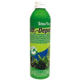 Tetra CO2 Depot palack 11 g