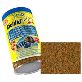 Tetra Cichlid Pro chips díszhaltáp 500 ml
