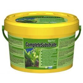 Tetra CompleteSubstrate növénytalaj 5 kg