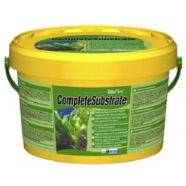 Tetra CompleteSubstrate növénytalaj 2,5 kg