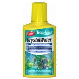 Tetra CrystalWater vízelőkészítő 250 ml
