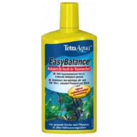 Tetra EasyBalance vízkezelő 500 ml