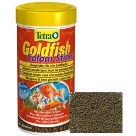 Tetra Goldfish Colour Sticks díszhaltáp 100 ml