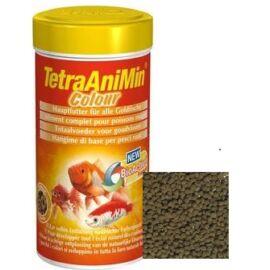 Tetra Goldfish Colour Sticks díszhaltáp 250 ml