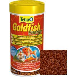 Tetra Goldfish Energy Sticks díszhaltáp 100 ml