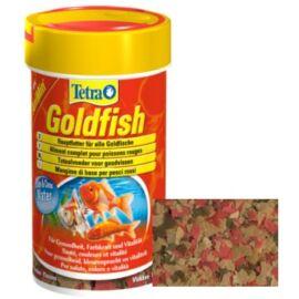 Tetra Goldfish Flakes lemezes díszhaltáp 100 ml