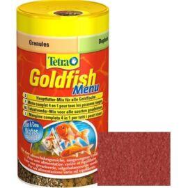 Tetra Goldfish Menu díszhaltáp 250 ml