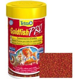 Tetra Goldfish Pro chips díszhaltáp 100 ml