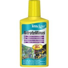 Tetra NitrateMinus nitrát megkötő 100 ml