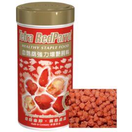 Tetra Red Parrot granulátum díszhaltáp 1 l