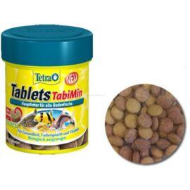 Tetra Tablets TabiMin tabletta díszhaltáp 120 tab. - 36 g