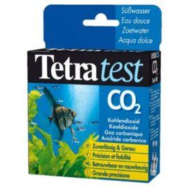 Tetra CO2 tesztfolyadék