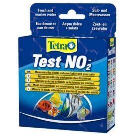 Tetra NO2 tesztfolyadék