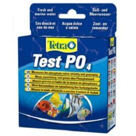 Tetra PO4 tesztfolyadék