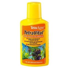 Tetra Tetra Vital vitamin 100 ml