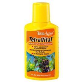 Tetra Tetra Vital vitamin 250 ml