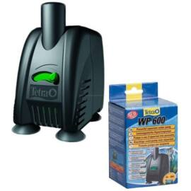Tetra WP 600 vízpumpa