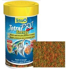TetraPro Energy chips díszhaltáp 100 ml