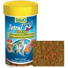 TetraPro Energy chips díszhaltáp 250 ml