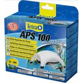 Tetratec APS 100 levegőztető fehér