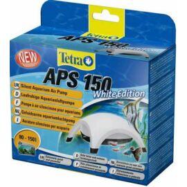 Tetratec APS 150 levegőztető fehér