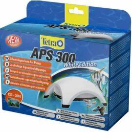 Tetratec APS 300 levegőztető fehér