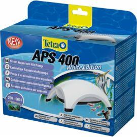 Tetratec APS 400 levegőztető fehér