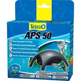 Tetratec APS 50 levegőztető antracit