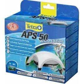 Tetratec APS 50 levegőztető fehér