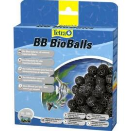 Tetratec BB Bio Balls biológiai szűrőanyag 800 ml