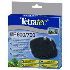 Tetratec BF Bio Foam EX 400/600/800 Plus szűrőbetét