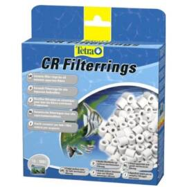 Tetratec CR Ceramic Rings kerámia gyűrűk 800 ml