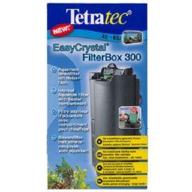 Tetratec EasyCrystal Filter 300 belső szűrő