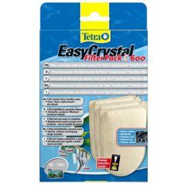 Tetratec EasyCrystal C600 aktívszenes szűrőbetét (3 db)