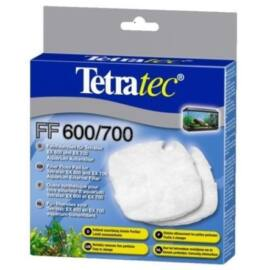 Tetratec FF Filter Floss EX 400/600/800 Plus vattaszivacs szűrőbetét