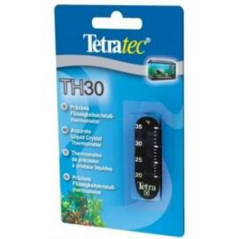 Tetratec TH 30 digitális hőmérő