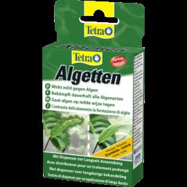 Tatra Algetten alga ellen 12 tab.