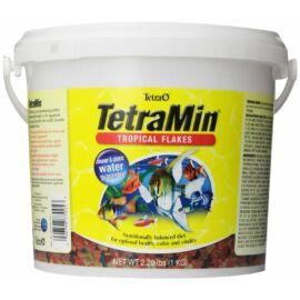 TetraMin Flakes lemezes díszhaltáp 10 l