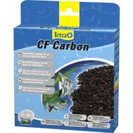 Tetratec CF Carbon aktívszén hálós csomagolás 800 ml (2 db)