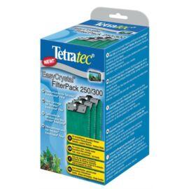 Tetratec EasyCrystal 250/300 szűrőbetét (3 db)