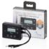 Aquatlantis EasyLED Control Plus vezérlő
