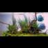 Juwel High-Lite Colour T5 fénycső