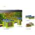 Juwel Filtercover szűrőtakaró