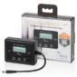 Aquatlantis EasyLED Control 1 Plus vezérlő