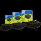Juwel BioCarb aktívszenes szűrőbetét XL / Bioflow 8.0 / Jumbo