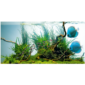 Juwel Day-Lite T8 fénycső 18 W / 590 mm